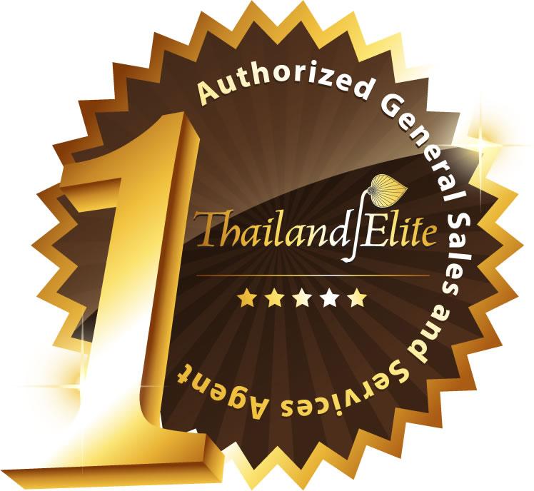 タイランドエリート-タイ長期滞在プログラム